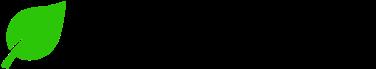 Pflanzensofort Logo